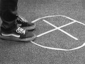 schoenen-in-cirkelzw