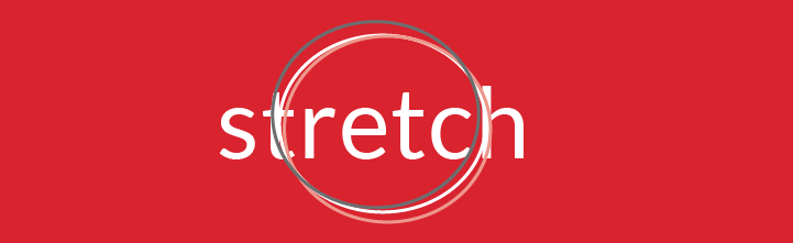 webbanner stretch